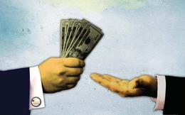 Project Syndicate: Khi Covid-19 đi qua, 9 nghìn tỷ USD được bơm vào kinh tế toàn cầu sẽ để lại gì?