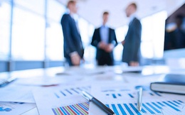Sống sót hậu dịch Covid-19: Cắt giảm chi phí là chưa đủ, doanh nghiệp cần chú ý thêm những yếu tố này