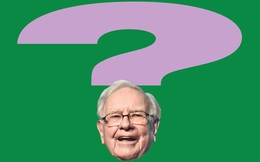 Bỏ lỡ 'cơ hội vàng' khi TTCK rơi vào khủng hoảng, Warren Buffett đã để lộ những điểm yếu lớn nhất của Berkshire?
