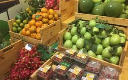 Bộ Công thương cảnh báo về xuất khẩu nông sản sang Trung Quốc