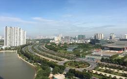 116 dự án với tổng mức đầu tư khoảng 15,5 tỷ USD sẽ được chấp thuận chủ trương đầu tư tại Hà Nội