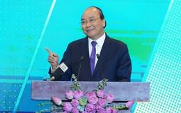 """Thủ tướng: Quan điểm """"Hà Nội không vội được đâu"""" đã lạc hậu, đã cũ!"""