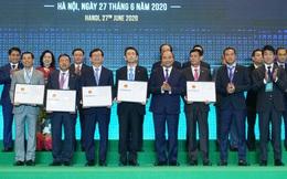 Hơn 400.000 tỷ đồng đầu tư vào Hà Nội bao gồm những dự án gì?