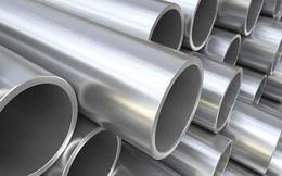Thổ Nhĩ Kỳ khởi xướng điều tra chống bán phá giá đối với ống thép hàn không gỉ xuất xứ từ Việt Nam