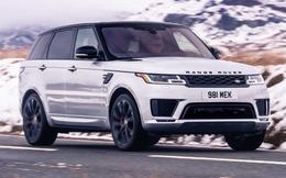"""Điểm danh loạt mẫu ô tô giảm giá """"khủng"""", cao nhất gần 500 triệu"""