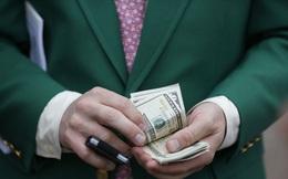 Lượng tiền khổng lồ mà người Mỹ đang nắm giữ có giúp kinh tế phục hồi nhanh?