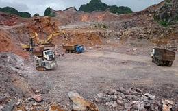 Nhu cầu đầu tư hạ tầng gia tăng, cơ hội với cổ phiếu ngành đá xây dựng trong nửa cuối năm 2020?