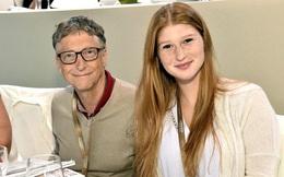 Bills Gates và Steve Jobs giới hạn thời gian dùng công nghệ ra sao, khi chính họ là người tạo ra những đế chế trong lĩnh vực này?