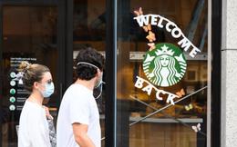 Starbucks trở thành cái tên mới nhất quay lưng với quảng cáo mạng xã hội, cơn ác mộng của Facebook sẽ ngày càng tệ hơn?
