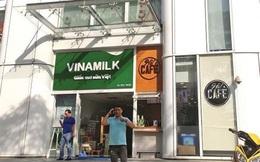"""Hi-Café: Sự trở lại của Vinamilk sau 2 lần thất bại và """"giấc mộng"""" chiếm 1/3 thị phần còn dang dở"""