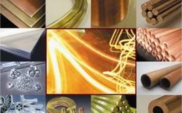 Covid-19 làm thay đổi cán cân cung – cầu đồng, kẽm và thiếc thế giới