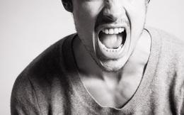 Tức giận là bản năng, tĩnh lặng mới là bản lĩnh: Chỉ kiểu người sở hữu điều này mới có thể ung dung tự tại