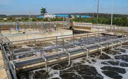 Mức phí bảo vệ môi trường đối với nước thải công nghiệp từ 01/07/2020