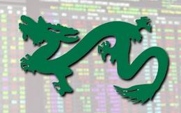 """Tỷ trọng tiền mặt của VEIL Dragon Capital xuống mức thấp nhất kể từ khi """"bệnh nhân Covid số 17"""" xuất hiện"""
