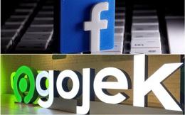 Facebook, Google, Paypal và Tencent đồng loạt rót vốn vào Gojek