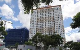 BIDV đại hạ giá khoản nợ hơn 500 tỷ của công ty bất động sản Nhà Hưng Ngân