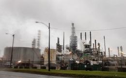 Nước Mỹ hậu Covid-19: Thủ phủ dầu mỏ bị tàn phá nặng nề chưa từng thấy, hơn một nửa số công ty phá sản
