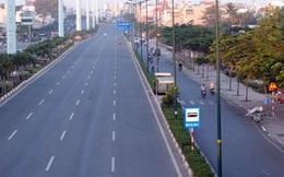 Hà Nội làm đường mới nối Ngũ Hiệp và Đông Mỹ