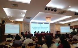 ĐHCĐ Saigonbank: Dự kiến dư nợ cho vay tăng 8,5%, đặt mục tiêu lợi nhuận 130 tỷ đồng