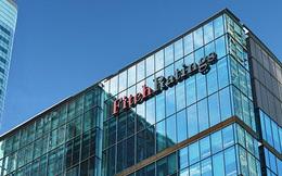 Fitch: Trái phiếu doanh nghiệp châu Á - Thái Bình Dương ngày càng có nguy cơ 'rác'