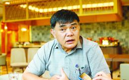 Hà Nội chỉ đạo thanh tra vào cuộc vụ chung cư dát vàng của ông Đường Bia