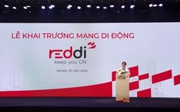 Việt Nam chính thức có mạng di động ảo thứ 2 với đầu số 055
