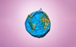 """Ai được lợi trong một nền kinh tế """"phi toàn cầu""""?"""