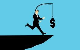Nhà đầu tư phớt lờ một loạt yếu tố cần cân nhắc, vẫn đổ hàng tỷ USD vào TTCK Mỹ, chuyên gia cảnh báo sẽ sớm 'vỡ mộng'!