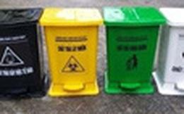 Người dân không thực hiện phân loại rác thải sẽ phải trả phí cao hơn