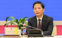 Bộ trưởng Công thương: Điều kiện, năng lực cạnh tranh của Việt Nam sẽ thuận lợi hơn rất nhiều trong bối cảnh thế giới mới!