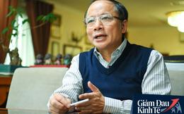 Chủ tịch VINASME đề xuất ban hành cơ chế thí điểm cho vay ngang hàng