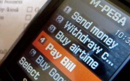 Không có chuyện sau một đêm sẽ có ngay hàng chục triệu tài khoản Mobile Money