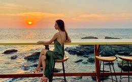 Nếu đến Phú Quốc, đừng bỏ qua 8 quán cà phê view biển sang chảnh này: Nơi hoàn hảo để ngắm hoàng hôn, lên hình đẹp đến ngỡ ngàng