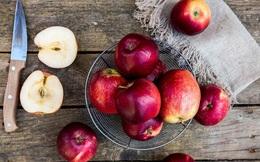 """13 thực phẩm """"thần thánh"""" cho hệ miễn dịch khỏe mạnh: Người già, trẻ nhỏ cần bổ sung tăng cường trong ngày thời tiết khắc nghiệt"""