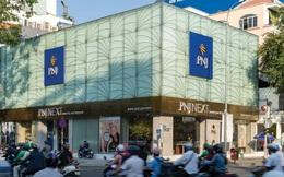 """Quyết liệt """"Refresh"""", PNJ tạo lực đẩy tăng trưởng mới trong năm 2020"""