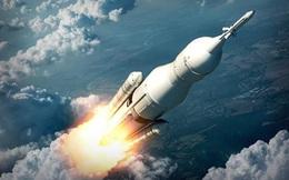 Bloomberg: Không gì có thể ngăn cản cú bùng nổ ở các thị trường mới nổi