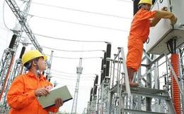 """Bộ Công thương nói gì về thông tin: """"100% người dân hài lòng về việc tăng giá điện""""?"""