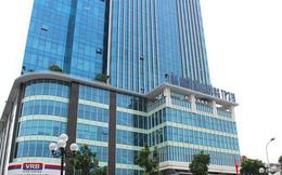Tổng công ty 319 đấu giá cổ phần Đầu tư Hạ tầng Đông Sơn