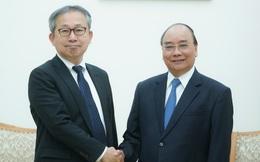 Đại sứ Nhật Bản: Việt Nam sẽ là điểm đến thu hút các nhà đầu tư trên thế giới