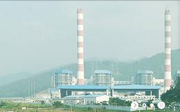 Nhiệt điện Quảng Ninh (QTP): Kế hoạch lãi sau thuế năm 2020 giảm 46% về mức 351 tỷ đồng