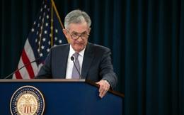 Chủ tịch Fed cảnh báo làn sóng lây nhiễm thứ hai có thể nhấn chìm kinh tế Mỹ