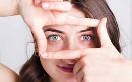 """Mắt sẽ bị lão hóa theo tốc độ lão hóa của cơ thể: Đảm bảo dinh dưỡng và  tuân thủ các quy tắc sinh hoạt là chìa khóa để bảo vệ """"cửa sổ tâm hồn"""""""