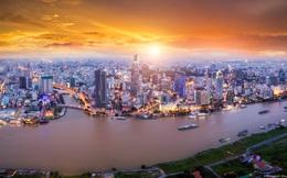 EuroCham: Việt Nam sẽ trở thành nền kinh tế lớn thứ 20 trên thế giới và thứ 10 châu Á vào năm 2050