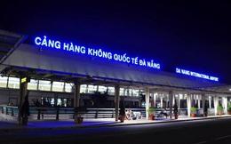 Đưa thêm hơn 225 công dân Việt Nam từ Nhật Bản về nước an toàn