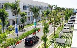 JLL Việt Nam: Nhà thấp tầng tại Tp.HCM tiếp tục tăng giá trong quý 2