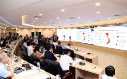 Việt Nam nỗ lực để trở thành điểm đến của dòng vốn đầu tư nước ngoài