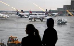 Việt Nam được Nga chọn nối lại đường bay quốc tế