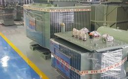 Chế tạo Biến thế và vật liệu điện Hà Nội (BTH) lãi quý 2 tăng 81% so với cùng kỳ