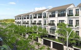Vụ thiếu diện tích các căn biệt thự, liền kề ST5 - khu đô thị Gamuda Gardens, chủ đầu tư nói gì?