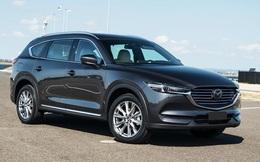 Giá ô tô liên tục giảm sâu, cao nhất lên tới 200 triệu đồng